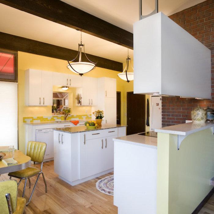 Townley Kitchen