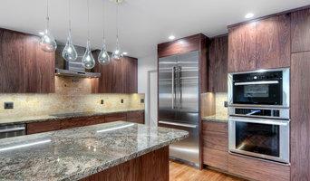 best kitchen and bath designers | houzz