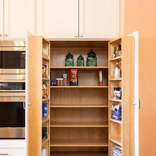 Kitchen Remodel in Paola, KS