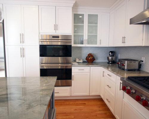 Kitchen Remodel In Wilmington De
