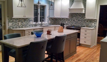Best Kitchen And Bath Designers In Rochester, NY | Houzz Part 50