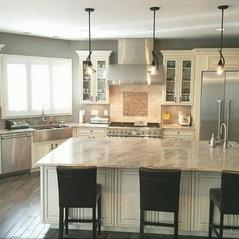 JAV Remodeling - McLean, VA, US 22101