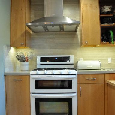 modern futuristic ikea kitchen appliance designs ikrunk