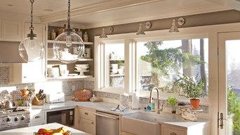 Kitchen Remodel LaurelHurst