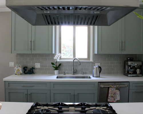 kitchen remodeling projects in los angeles and orange counties