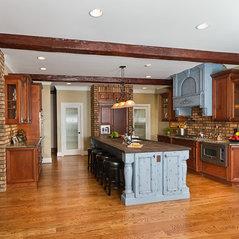 Marsh Kitchen Bath Greensboro Nc Us 27406
