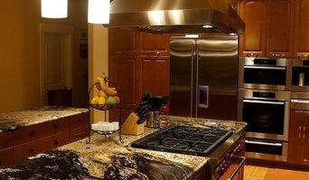 Best Kitchen And Bath Designers In Bremerton, WA | Houzz