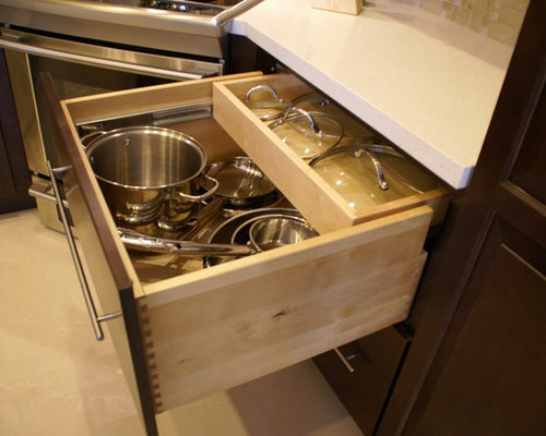 how to price kitchen cabinets pot drawers houzz 7321
