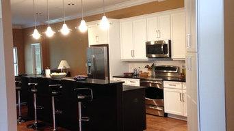 Best 15 Kitchen And Bathroom Designers In Ocala Fl Houzz
