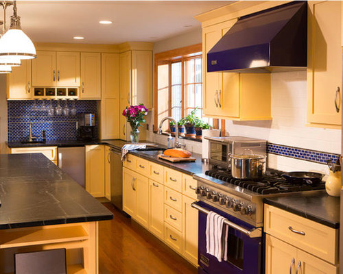 best 20 mohawk kitchen with glass tile backsplash ideas remodeling