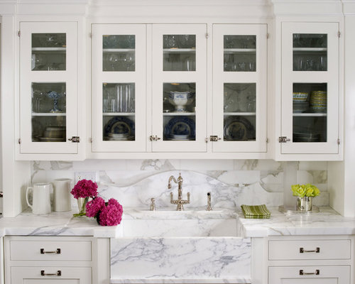 ... Kitchen Cabinets Ideas Kitchen Cabinet Closures : Cabinet Latches  Ideas, Pictures, Remodel And Decor ...
