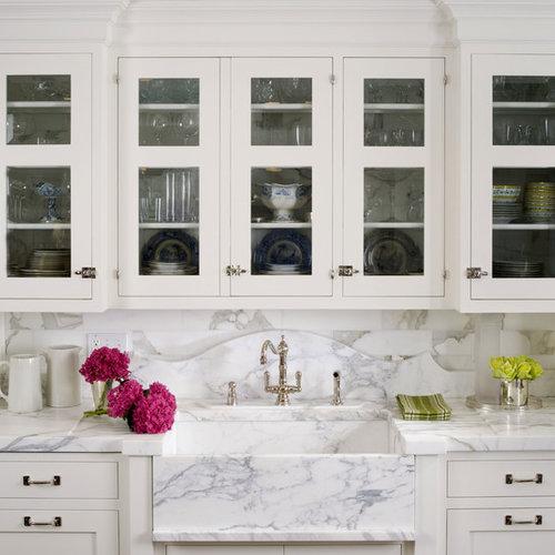 Refurbish Kitchen Cabinets: Refurbished Cabinets
