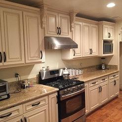 New Concept Cabinet Flooring Whittier Ca Us 90606 Houzz