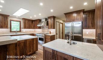 Kitchen Remodel Plus