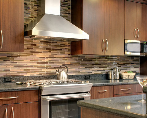 backsplash | houzz