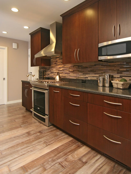 Under Cabinet Microwave | Houzz