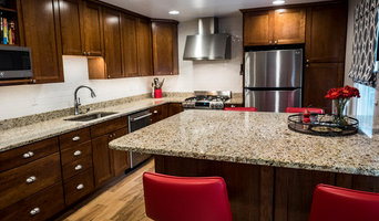 High Quality Best Kitchen And Bath Designers In Baltimore | Houzz Photo