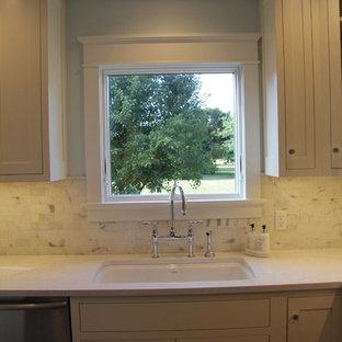 Kitchen Remodel Saline MI