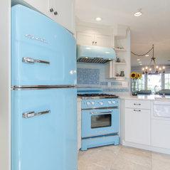 Dream Kitchens Nashua Nh Us 03060