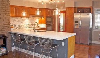Kitchen Remodel - San Jose