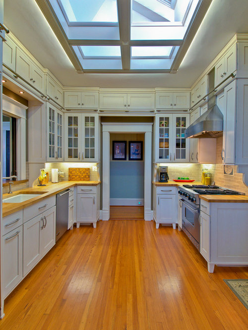 Fake Skylight Home Design Ideas Pictures Remodel And Decor