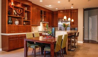 las vegas nv 89104 contact insidestyle home and design - Interior Designer Las Vegas Nv