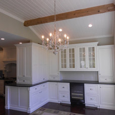 Modern Kitchen by Superior Remodeling Solutions, LLC