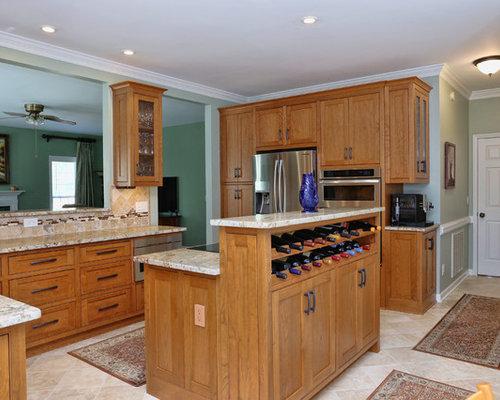 raleigh kitchen design ideas renovations amp photos with prepossessing kitchen design raleigh photos of interior