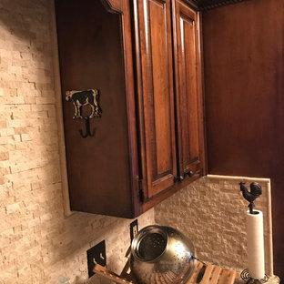 Kitchen Remodel/Update