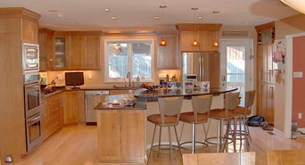 Http Www Houzz Com Au Professionals Kitchen Designers And Renovators C Newport News Va