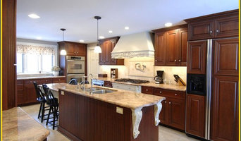 Best Kitchen And Bath Remodelers In Victor Ny Houzz