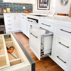Vesta Kitchen Amp Bath Ny Cosmopolitan Cabinetry