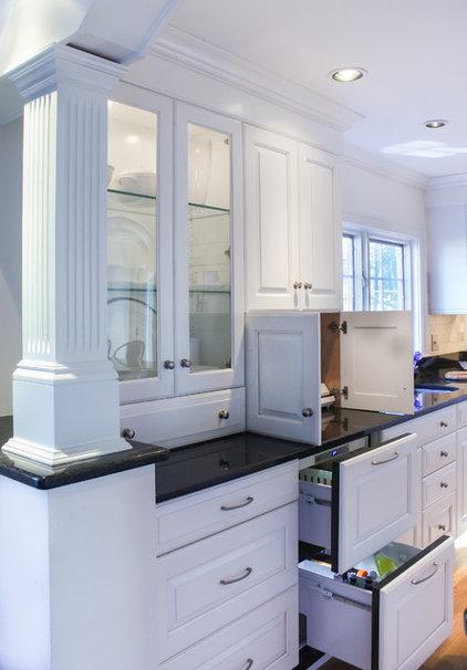 atlanta kitchen tile backsplashes ideas pictures images tile photo by