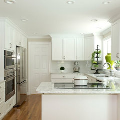 Taylor Bryan Company 24 Reviews Photos Houzz