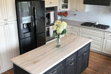 Payless Kitchen Cabinets Project Photos Reviews Glendale Us Houzz
