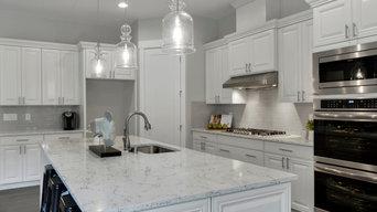 Kitchen remodeling #0450