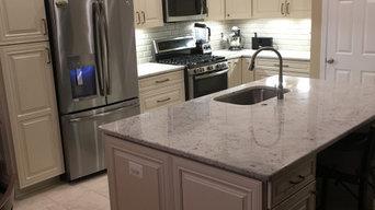 Kitchen Remodeling #0478