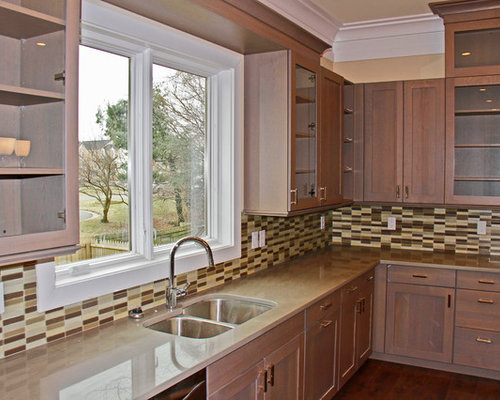 Kitchen Remodeling Northern Virginia VA