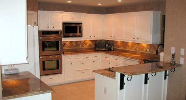 249 austin tx cabinets and cabinetry professionals
