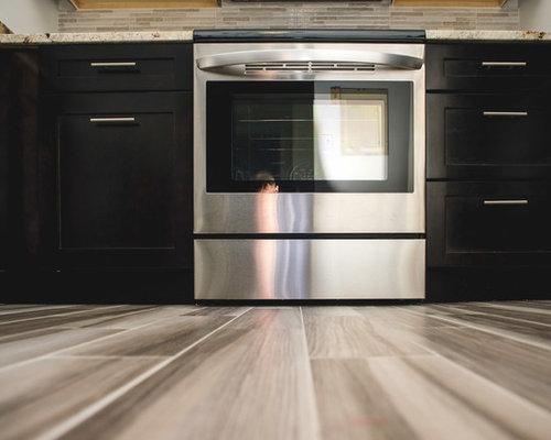 Southwestern Baltimore Kitchen Design Ideas & Remodel Pictures   Houzz