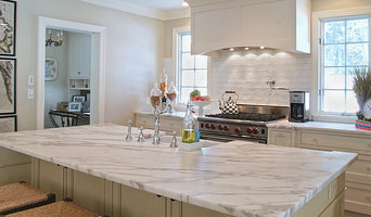 Kitchen Remodeling, Design & Build