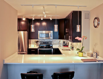 Kitchen Remodeling Gold Cost Chicago