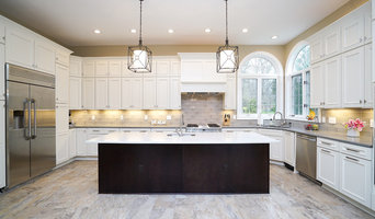 Kitchen Remodeling, Great Falls VA