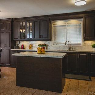 Kitchen Remodeling GTA 2016