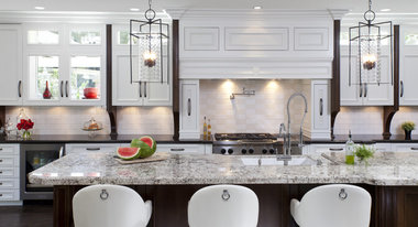 San Diego Interior Designers & Decorators