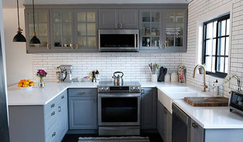 Kitchen Remodeling in LA