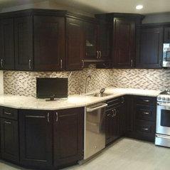 World Class Kitchen Bath Design Center Matawan Nj Us 07747