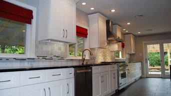 Kitchen Remodeling in Richboro, Pa