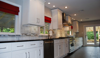 Kitchen Remodeling in Richboro, Pa