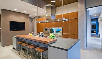 Kitchen Remodeling in San Jose
